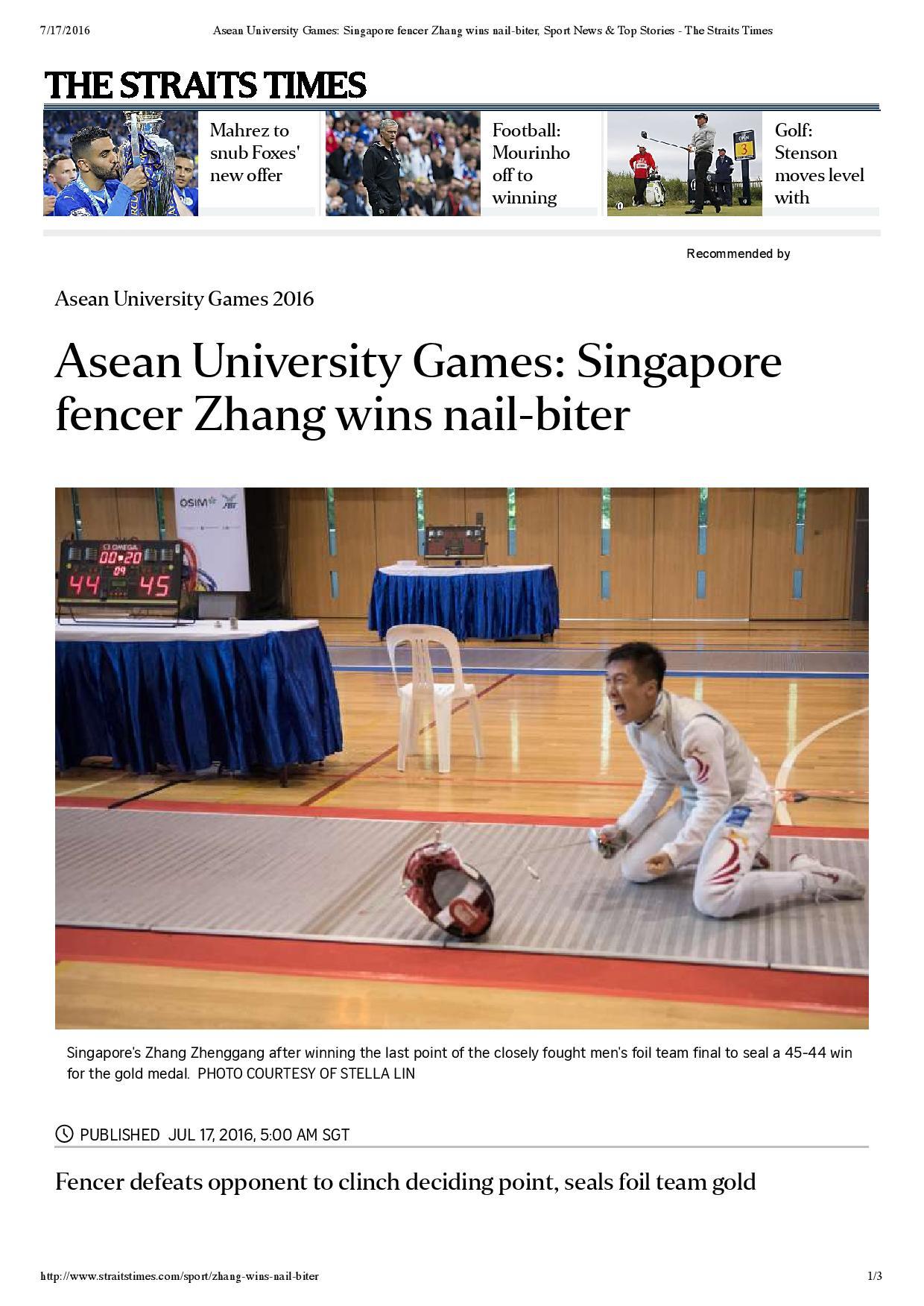 AUG16 News ZG-page-001