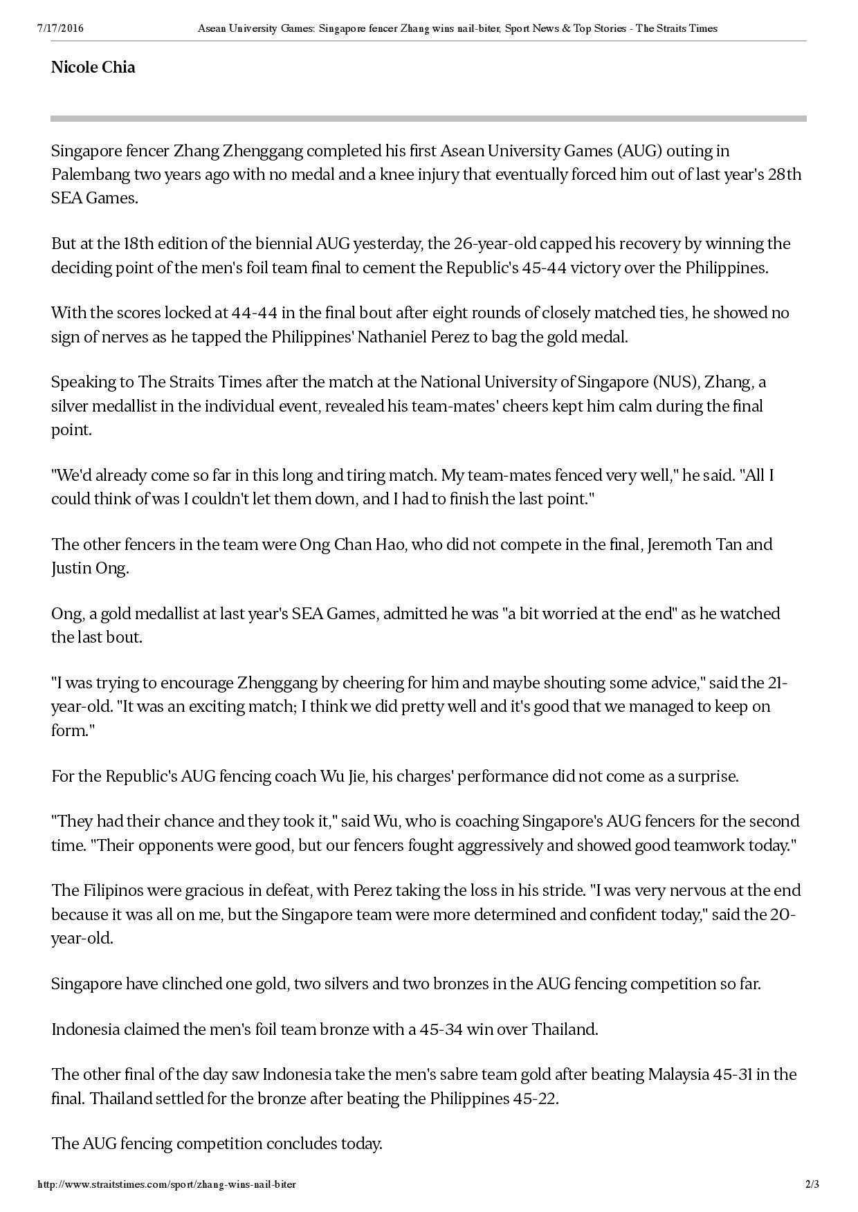 AUG16 News ZG-page-002