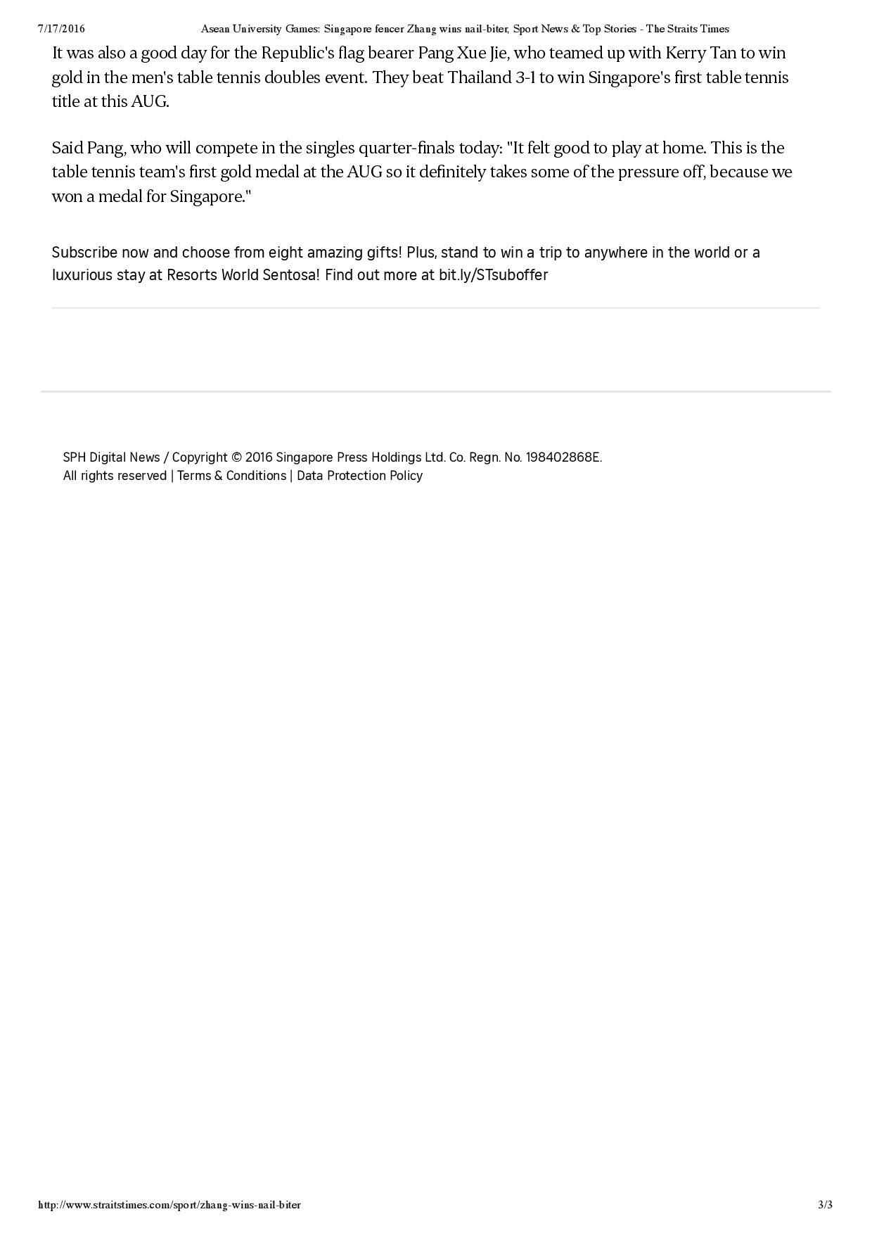 AUG16 News ZG-page-003